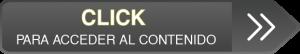 boton-click-contenido-01