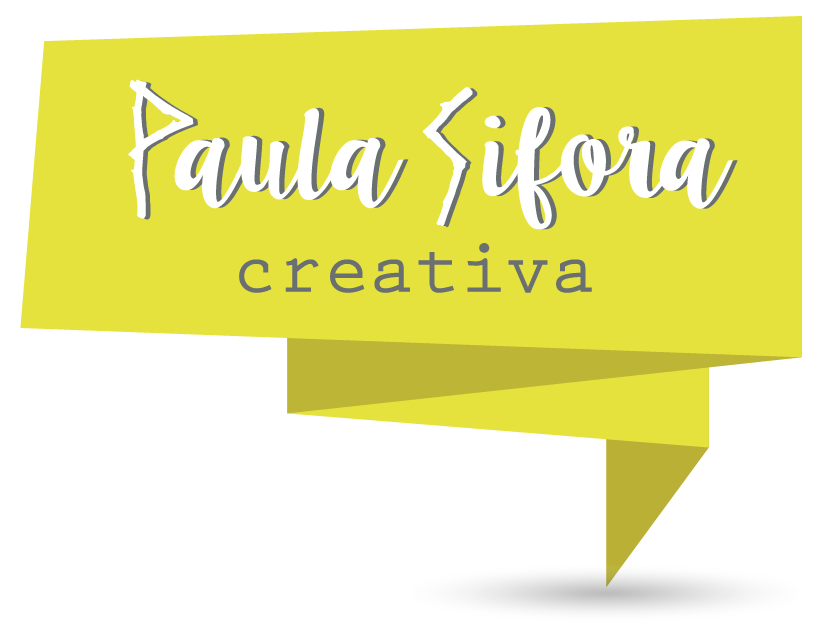 Paula Sifora | Creativa